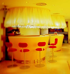 Hotel Drei Raben, Nuremburg