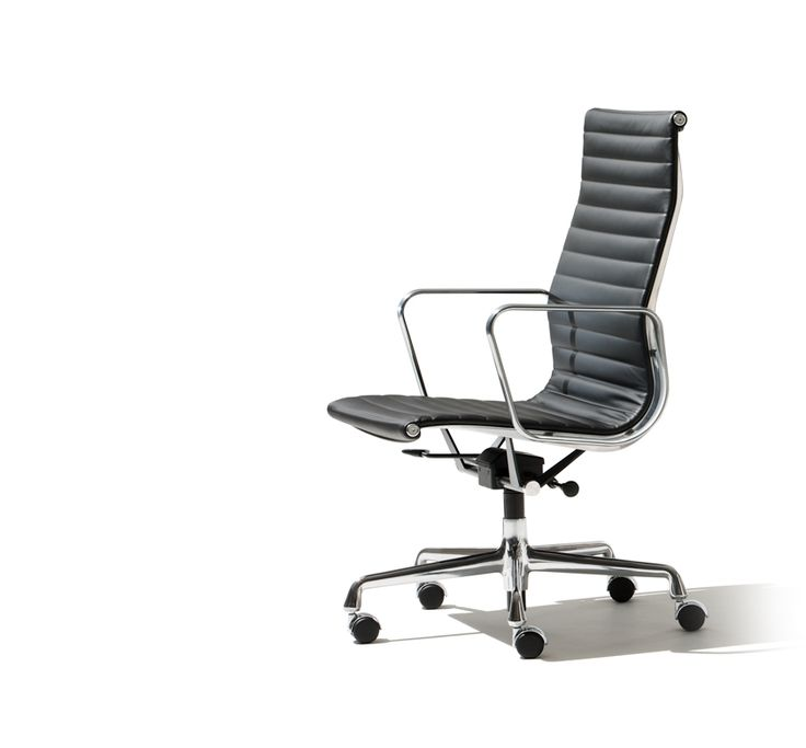 best 25+ herman miller eames chair ideas on pinterest   herman
