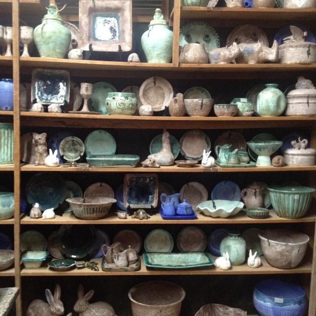 McCarty's pottery  image_7c