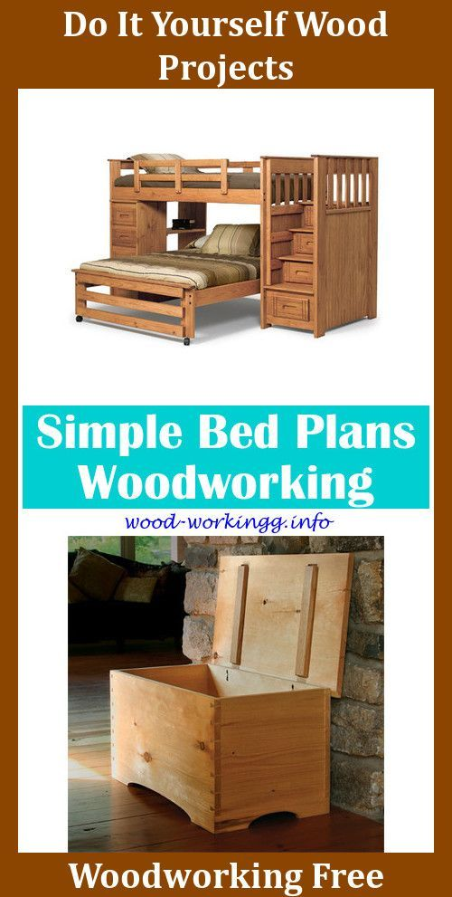 Woodworking Shows Woodworking School Woodworking
