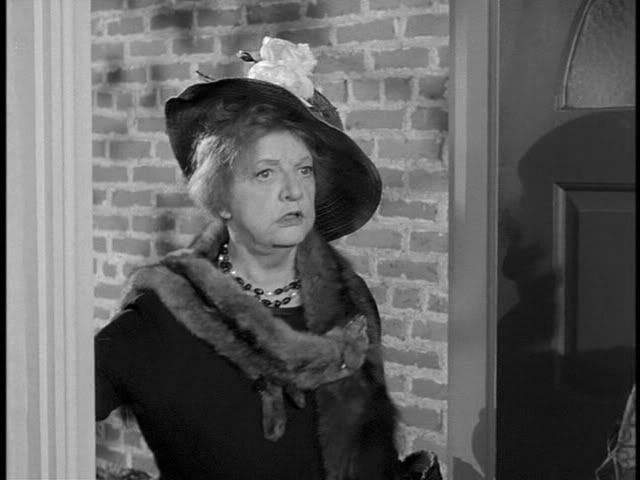good OLD aunt clara: Favorite Tv, Bewitch Moments, Marion Lorn, Clara Plays, Bewitch 1964 1972, Bewitch 19641972, Aunt Clara, Aunts, Bewitch Character