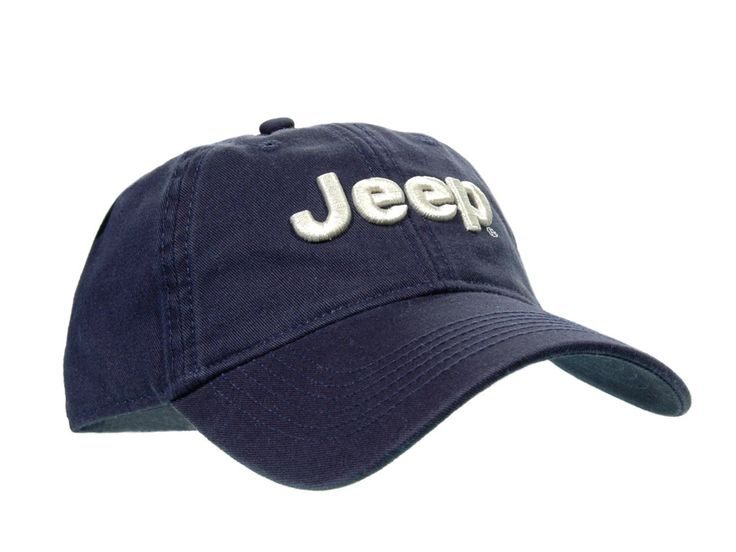 jeep baseball cap navy blue wrangler caps amazon canada