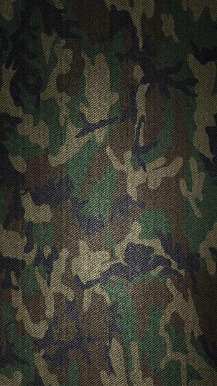 camouflage pattern estampa camuflada pinterest