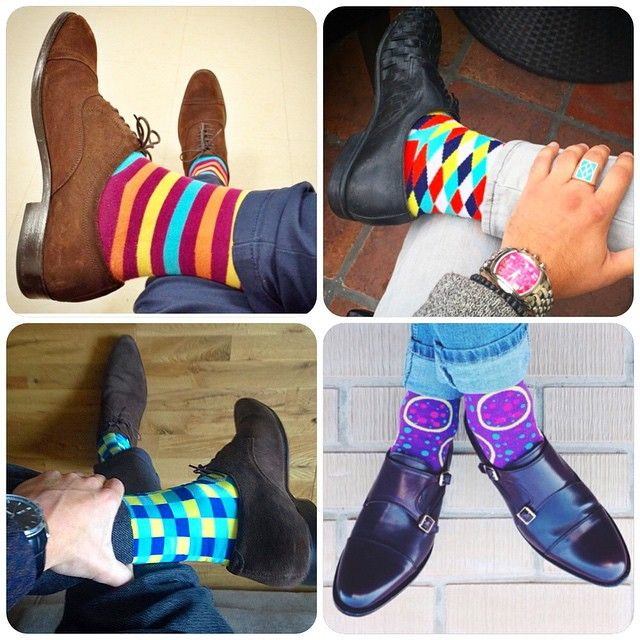 socks and underwear for men @ www.bluesquareclothing.com