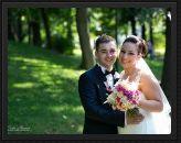 Servicii Foto | Fotograf nunta Cristi Neacsa