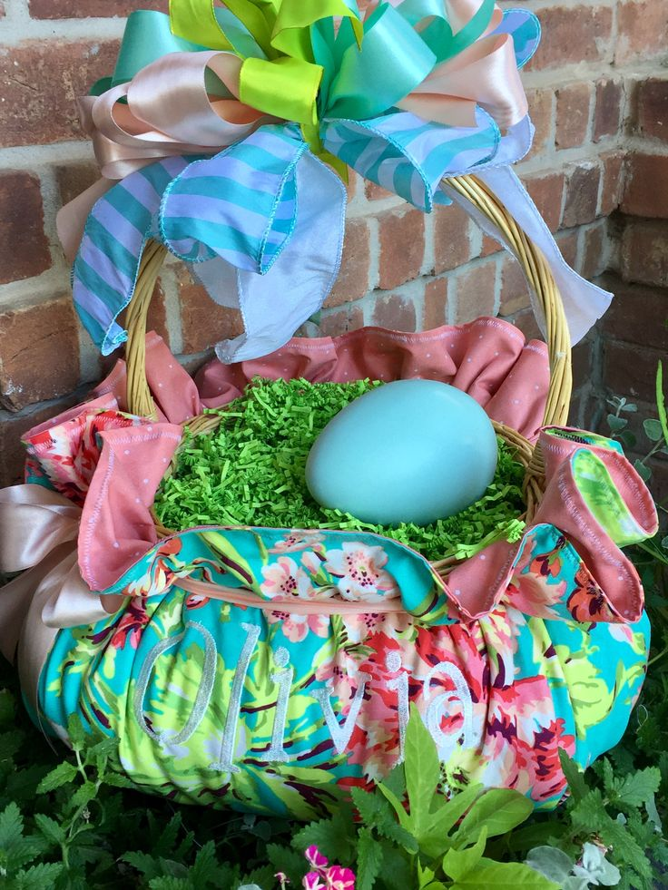 250 best custom easter baskets images on pinterest custom easter a little beauty just for easter morningstom designed and handmade by cindyjaegerdesigns negle Image collections