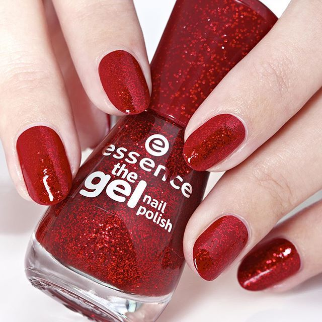 Essence Gel Nail Polish Space Queen: 17 Best Images About Nails On Pinterest