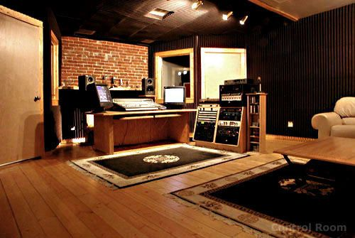 529 best studio ideas images on pinterest studio ideas recording studio design and music studios