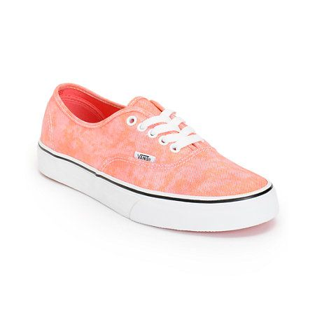 vans authentic ou eragon ba5a14e2be