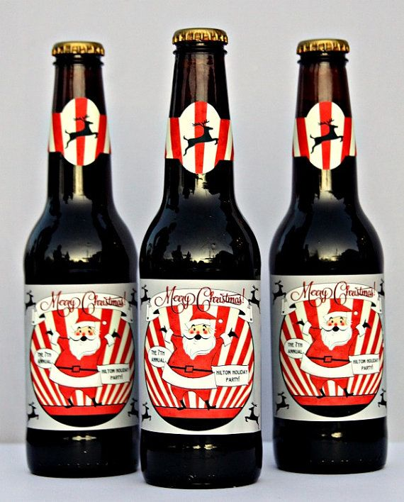15 best December Beer Guide images on Pinterest | Craft beer, Beer ...