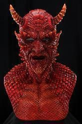38 best images about silicone masks on pinterest the