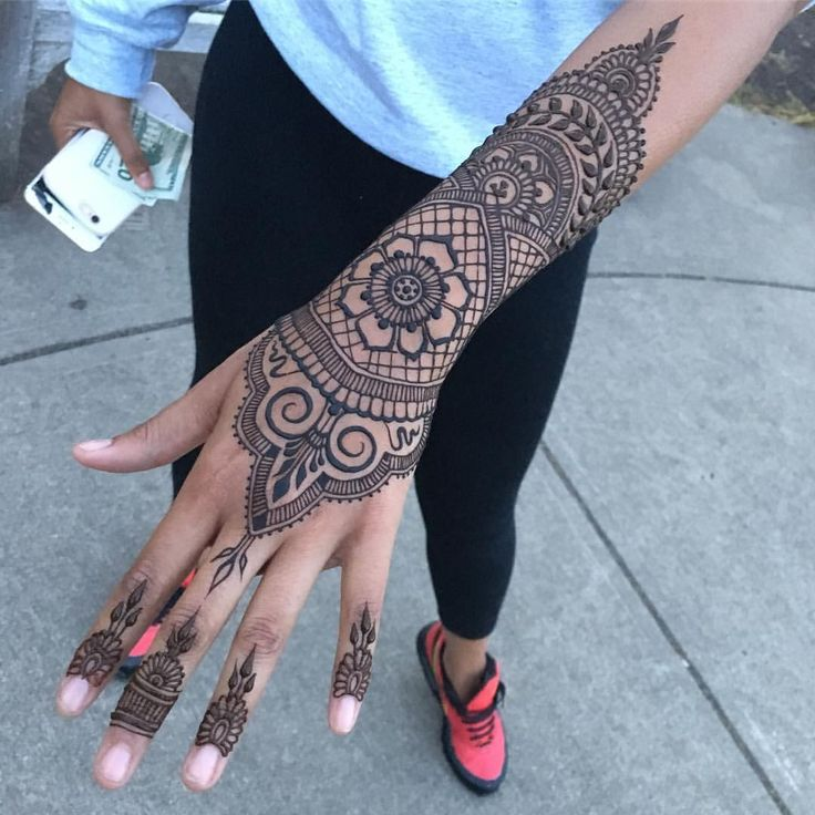 See this Instagram photo by @bellahenna • 674 likes