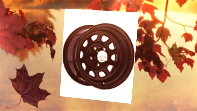 2013 2014 2015 Dodge RAM 1500 20  Black Wheel Skins / Hubcaps (Set of 4). FIT 20 ALLOY Wheels ONLY! by DeluxeAuto by DeluxeAuto     http://amzn.to/2d4jRP3 Be the first to review this item   Price:	£248.05  Only 3 left in stock. Estimated delivery 6 - 26 Oct. when you choose Standard Delivery at checkout. Details Dispatched from and sold by BooksMan777-EU.  20-inch Fits Dodge - Ram 1500 Aftermarket Wheel    http://amzn.to/2d4iT5z