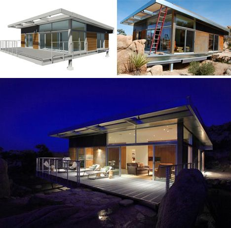 17 Best Steel Framing Projects Images On Pinterest
