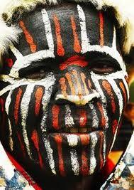 Google Image Result for http://us.123rf.com/400wm/400/400/photopiano/photopiano1109/photopiano110900114/10728429-africa-kenya-nakuru-novembe...