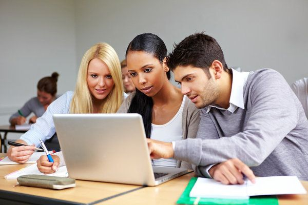 The Global Assignment Site Reviews offering a World of Possibilities to Students