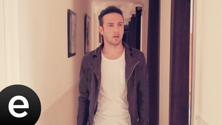 Her Aşk Bir Gün Biter (Oğuzhan Koç) Official Music Video #heraskbirgunbi...