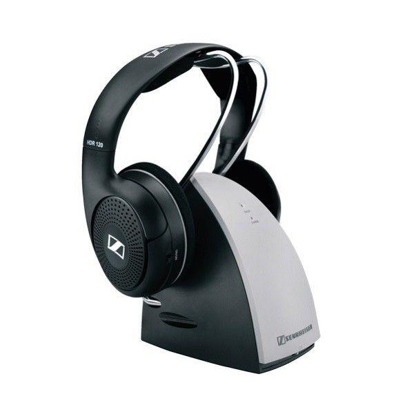 1000 id es sur le th me sennheiser wireless headphones sur. Black Bedroom Furniture Sets. Home Design Ideas