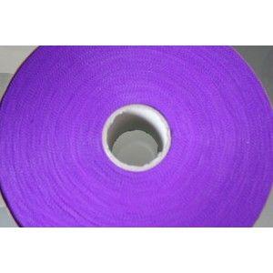 Fettuccia per borse tessuti speciali TULLE SLIGHT viola