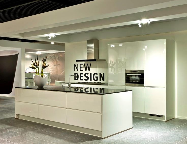 Meer dan 1000 idee u00ebn over Kookeiland Verlichting op Pinterest   Eiland verlichting, Keuken