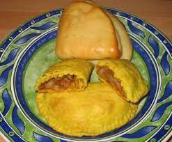 Image result for caribbean quiche recipe