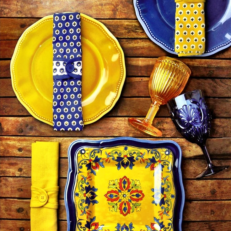 Shop our unbreakable dinnerware line - just in time for Motheru0027s Day! 25% Sale  sc 1 st  Pinterest & 11 best u2022 Unbreakable Dinner Plates u2022 images on Pinterest   Dinner ...
