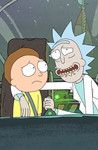 Rick & Morty - Season 1 Reviews