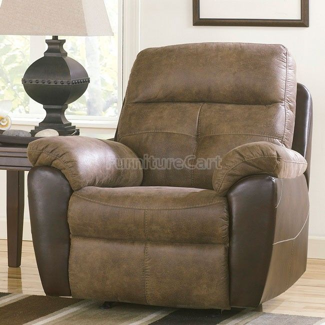 95 Best Ashley Furniture Sale Images On Pinterest Ashley