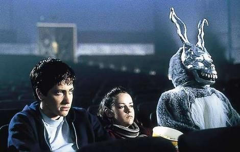 2001_donnie_darko