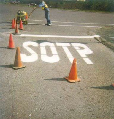 silly and stupid street signs - Yahoo Search Results