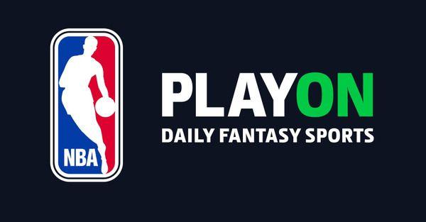 NBAとPlayON、ファンタジースポーツゲームで提携…日本でNBA公式ゲーム提供