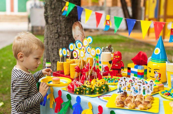 детское день рождение фетр - Поиск в Google