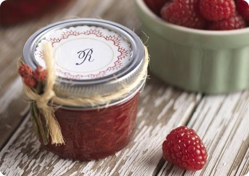 Raspberry JamJam Recipes, Driscoll Berries, Driscoll Raspberries, Bounty Recipe, Raspberries Recipe, Cooking Ideas Recipe, Delicious Raspberries, Raspberries Jam, Favorite Recipe