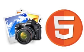 Some of the Greatest HTML5 Photo Editors Available. Take your graphic work wherever you want using these brilliant online tools.