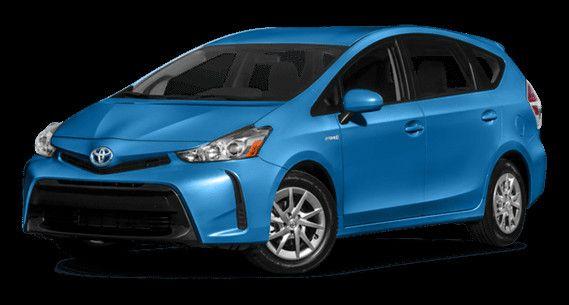40 2017 Toyota Prius V Review Oq9u In 2020