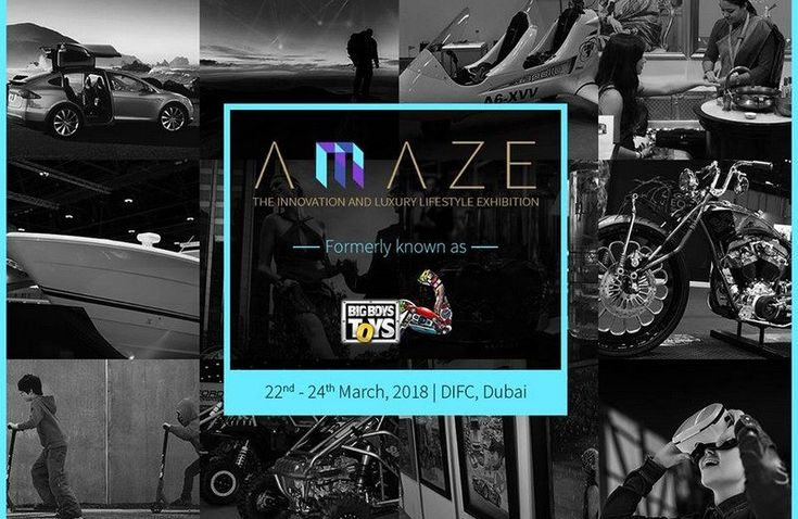 Amaze Expo to Introduce Pheres' Latest Conquests and Jewellery Pieces ➤ To see more news about luxury lifestyle visit Coveted Edition at www.covetedition.com #Covetedmagazine #middleeast #dubai #amazeexpo #luxurylifestyle #innovation #pheres #italianlifestyle #jewellery