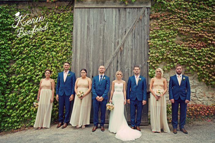 Wine Shed door. #GlenEwinEstate #Weddings #bridal #adelaidehills #photos #Pulpshed #wineshed