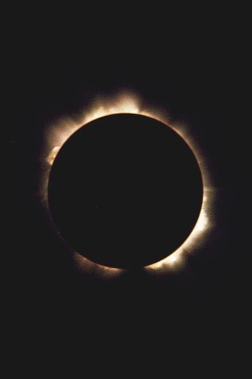 banshy:  Total Eclipse   30000fps