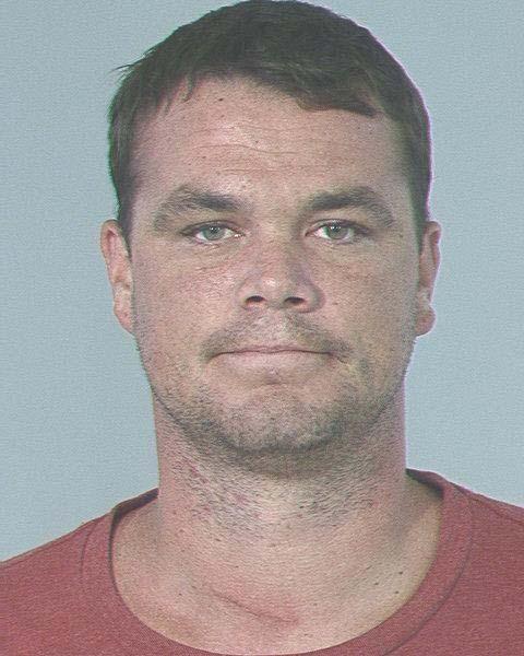 arizona in offender registered sex