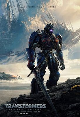 Transformers 5 full movie download free, Transformers 5 movie direct download, Transformers 5 movie download free, Transformers 5 movie download hd, Transformers: The Last Knight full movie download,