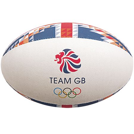 Official Gilbert Rugby TEAM GB SUPPORTER BALL http://www.gilbertrugby.com/Items.aspx?FPIN=45074405