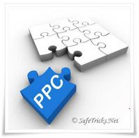 Different ways to make money from PPC or CPC advertising. List of Best cost per click networks on 2013 on the bases of their earning and popularity. Learn how you can make money from pay per click ads using on your website or blogs