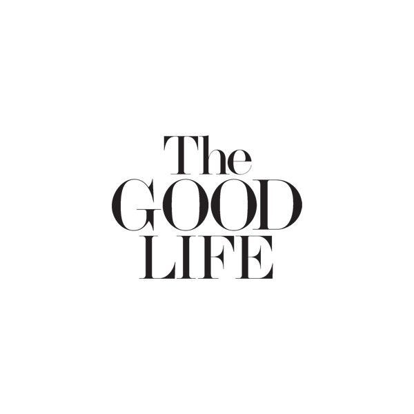 Cover Story | The Good Life | Magazine | NET-A-PORTER.COM (€89) ❤ liked on Polyvore featuring text, words, quotes and filler