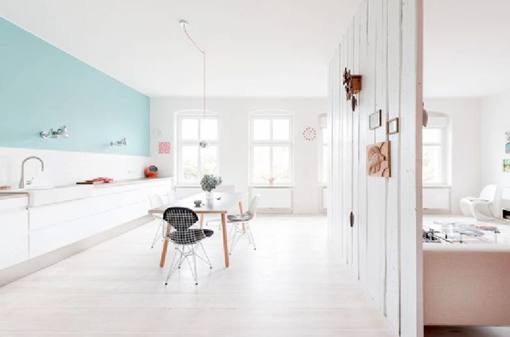 37 besten Apartment Bilder auf Pinterest | Wohnen, Selbermachen und ...