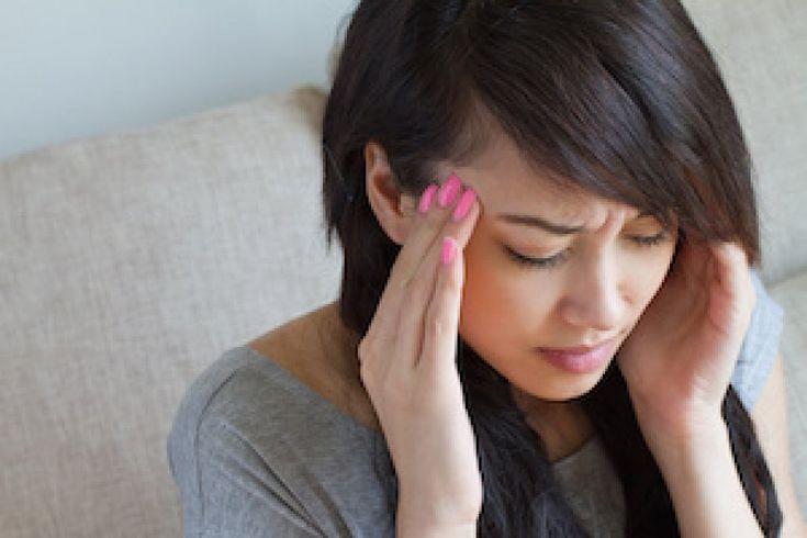 Plantas analgésicas, para aliviar el dolor de forma natural. Relajantes y antiflamatorias.