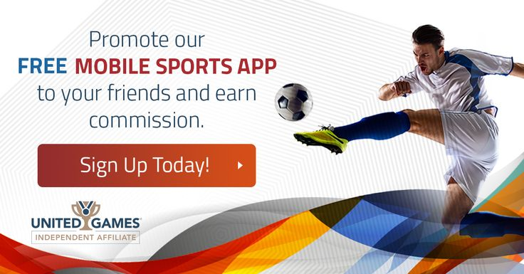 It's As Easy As.... 1. Share     2. Play     3. Earn