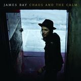 Chaos and the Calm [LP] - Vinyl, 27796498