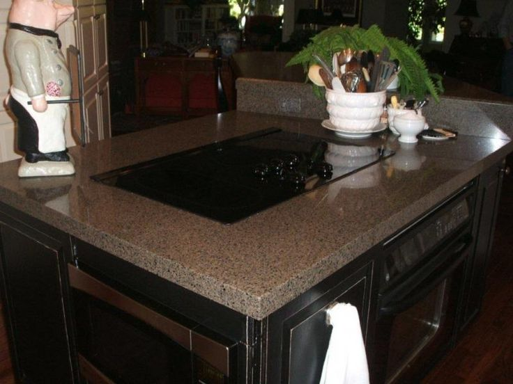 Amazing Granite Transformations St. Louis Sells Kitchen And Bath Remodeling To The  Residential Marketplace, To