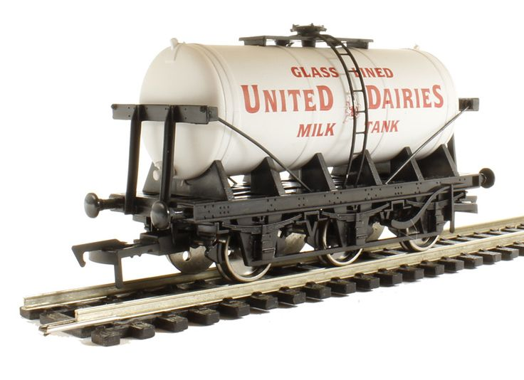 16 besten Model Railway wish list Bilder auf Pinterest ...