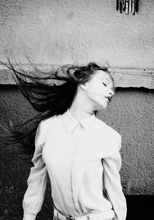 schoolgirl, whip your hair.: Mountain Dreams, Hairodynam, It Inspiration, 20 2 Photography B W, Cioch Photography, Beautiful, Photos That Inspiration, Black Nwhit, Feelings Free